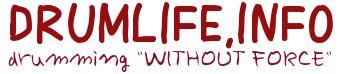 copy-copy-freefont_logo_HOLIDAYM3.png