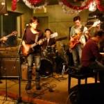 mojo_session_2011_12-400x225